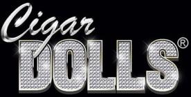 Female Cigar Roller events, Cigar rollers for Golf, Corproate, Weddings